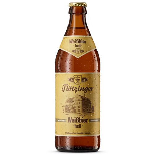 Speisen Und Biere Im Flotzinger Braustuberl